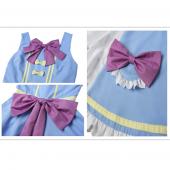ハロウィーンの最も創造的なコスプレ衣装:ピエロ衣装