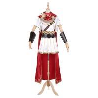 アポロ第五人格写真家 cosplay衣装スポットキャンパススタイル